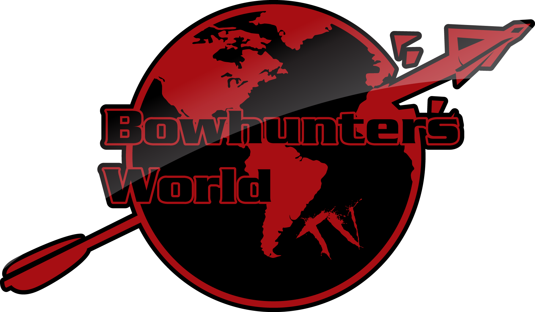 Bowhunters World